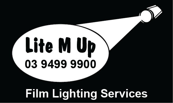 Terms u0026 Conditions  sc 1 st  Lite M Up - Film Lighting Services & Lite M Up - Film Lighting Services